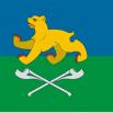 флаг1.png