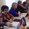 депутаты за работой (И.Н. Алипова, Е.А. Шорикова, В.Г. Занин).jpg