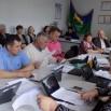 Отчет Главы МР Бедулева В.А..JPG