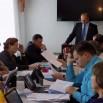 В.И. Казаков с информацией о начале отопительного сезона.jpg