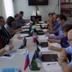 о внесении изменений в Устав (К.В. Черных).JPG